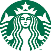 Starbucks Malaysia Latest Version Download