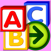 Download Starfall ABCs 3.32 APK File for Android