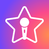 StarMaker 7.7.8 Android for Windows PC & Mac