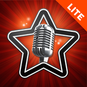 StarMaker Lite No.1 Sing & Music app Latest Version Download
