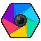 Download S Photo Editor 2.59 APK File for Android
