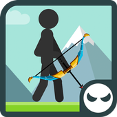 Stickman Archer 2 APK v2.1 (479)