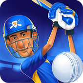 Stick Cricket Super League Latest Version Download