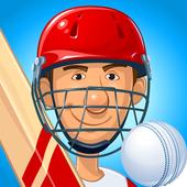 Stick Cricket 2 APK 1.2.20