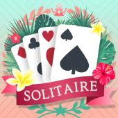 Solitaire Farm Village - Solitaire Collection For PC