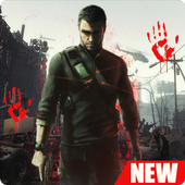 Download Zombie War Survival 0.0.3 APK File for Android