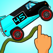 Road Draw APK v2.0.3 (479)