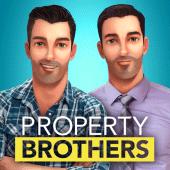 Property Brothers Home Design APK 2.4.3g