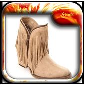 Womens Boots Ideas