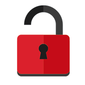 FlixUnblocker 3.2.1 Android for Windows PC & Mac