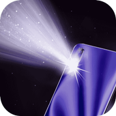 Download Strobe LED Flashlight 1.0.9 APK File for Android