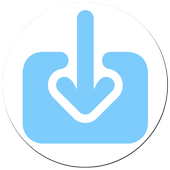 All Hd Video Downloader - 4k Video Downloader APK 1.0
