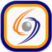 ST Selfcare APK 1.0.6.9