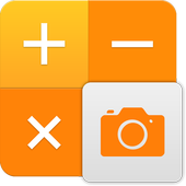 Smart Calculator – Take Photo to Solve Math  For PC