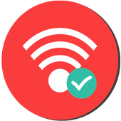 Show Wifi Password 2017 app in PC - Download for Windows 7, 8, 10