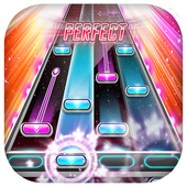 BEAT MP3 - Rhythm Game Latest Version Download