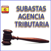 Subastas de la Agencia Tributaria  Latest Version Download