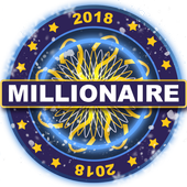 Millionaire 2017 - Lucky Quiz Free Game Online For PC