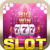 Slot Machine Mix Style Royal Spin  Latest Version Download