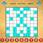 Sudoku Kingdom free 2.0 Android Latest Version Download