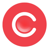 Camu - Camera for perfect pics 1.4 Android for Windows PC & Mac