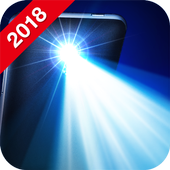 Brightest Flashlight Latest Version Download