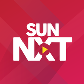 Sun NXT 2.1.86-5 Android for Windows PC & Mac
