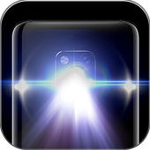 Download Super Flashlight - LED Light 1.0.4 APK File for Android