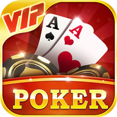 Super Poker - Best Free Texas Holdem poker  Latest Version Download