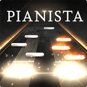 Pianista Latest Version Download