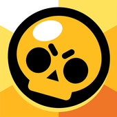Brawl Stars 30.242 Android for Windows PC & Mac