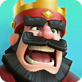 Clash Royale 3.3.2 Latest Version Download