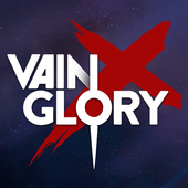 Vainglory in PC (Windows 7, 8 or 10)