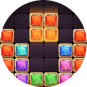 Download Block Puzzle Jewels Legend 1.1.3 APK File for Android