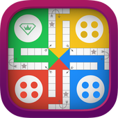 Ludo STAR : 2017 (New) APK v1.0.30 (479)