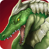 Download Monsters X Monsters 1.0.1 APK File for Android