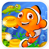 Fish Shooter - Fish Hunter  Latest Version Download