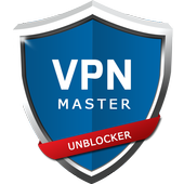 SuperVpn Master Free Vpn Client app in PC - Download for