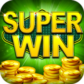 super win  APK 1.06