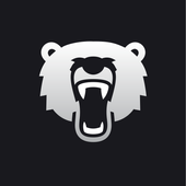 Download Grizzly 1.2.9 APK File for Android