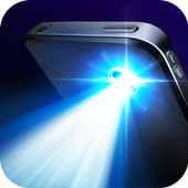 Super-Bright LED Flashlight APK v1.3.7 (479)