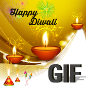 GIF of Diwali 2017  Latest Version Download