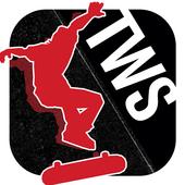 Download Transworld Endless Skater 1.63 APK File for Android
