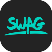 Download SWAG 3.0.3 APK File for Android