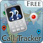 Mobile Spy Software Free Download For Windows 8.1