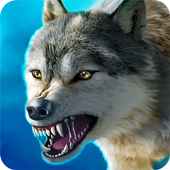The Wolf  Latest Version Download