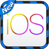 Swith to IOS Latest Version Download