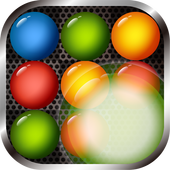 Bubble Break Latest Version Download
