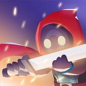 Swordman Reforged APK 1.6.1.0