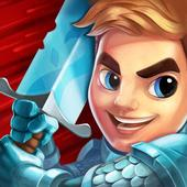 Download Blades of Brim 2.7.6 APK File for Android